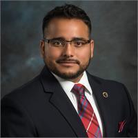 Kevin Cedeno's profile image