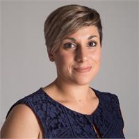 Giannella Borg's profile image